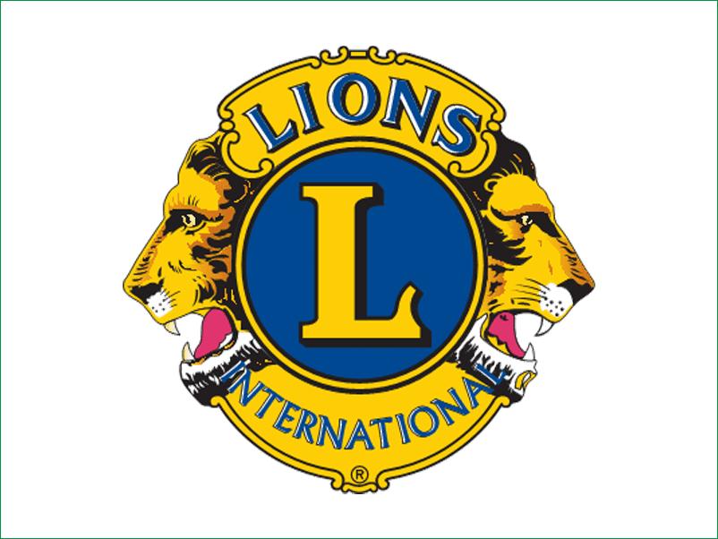 Le Lions Club et Green Services soignent la vue des villageois