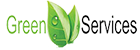 Green Services Logo