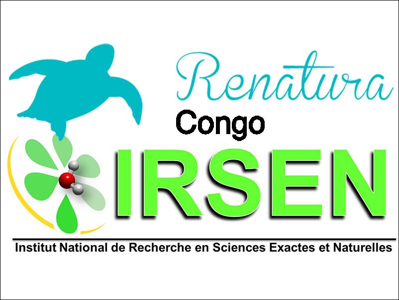 Accord entre l'IRSEN et Renatura pour la biodiversité